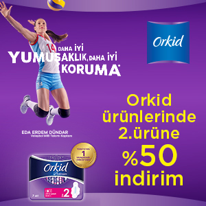 Orkid