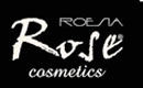 Roesia Rose Cosmetics