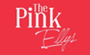 The Pink Ellys