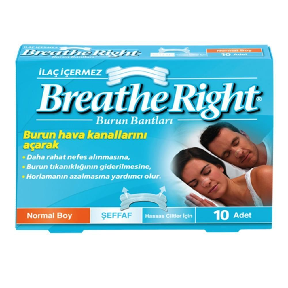 breath right On land, breathing is quite natural, even during exercise but in water it's a different story.
